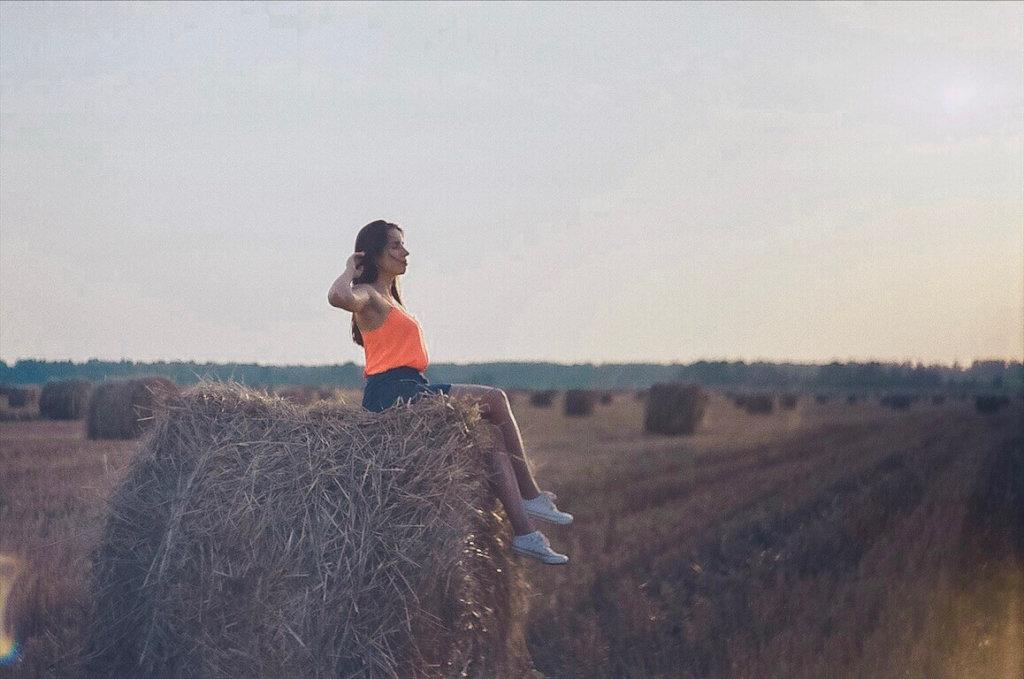 tanya-ivanova-slowsoul-about-blog-1