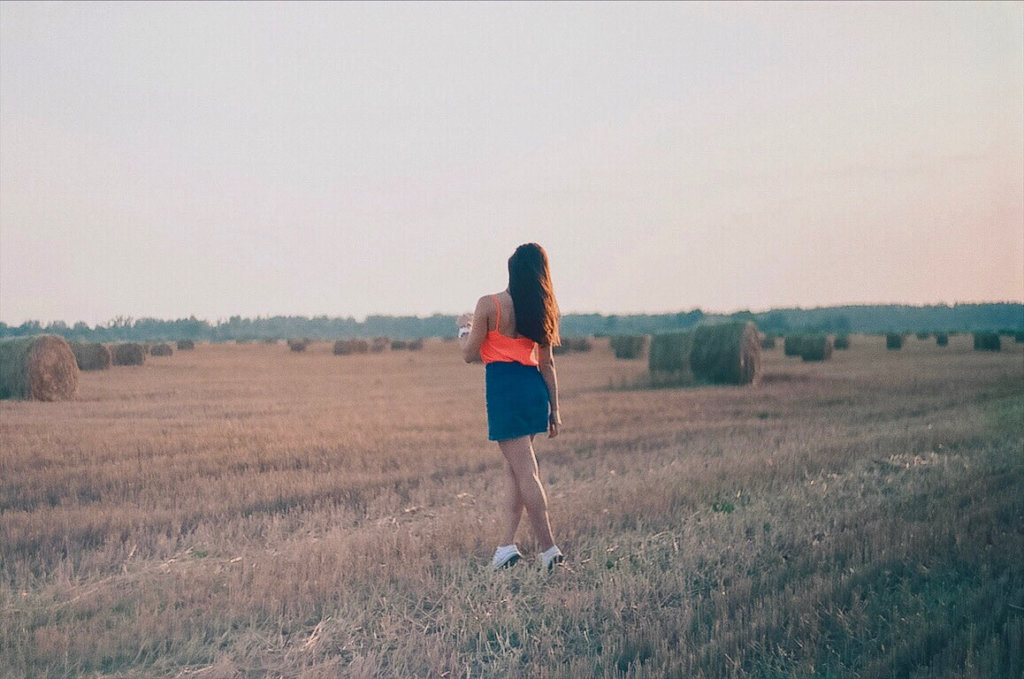 tanya-ivanova-slowsoul-o-bloge