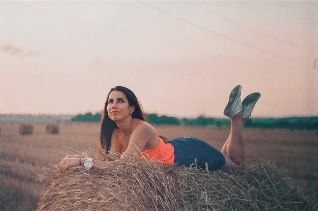 tanya-ivanova-slowsoul-about-blog