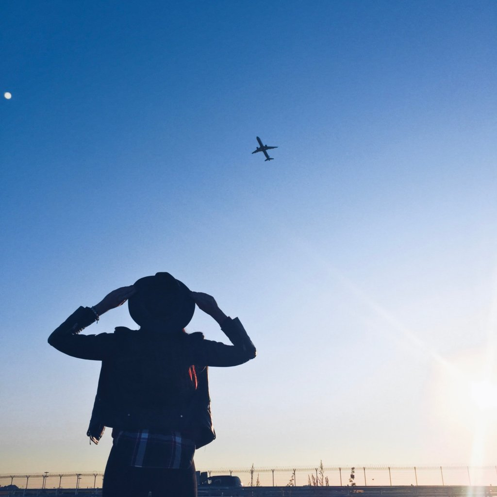 как получить визу в США личный опыт