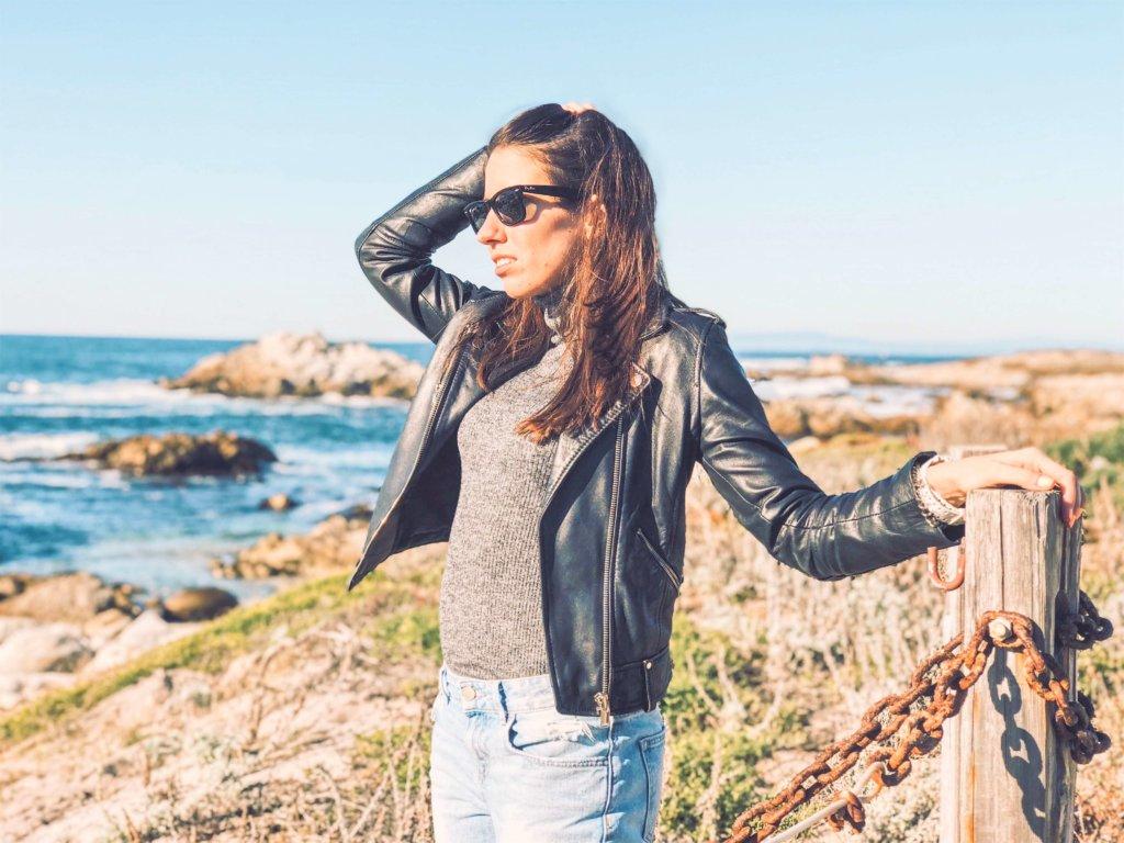 5 причин отправиться в путешествие в одиночку