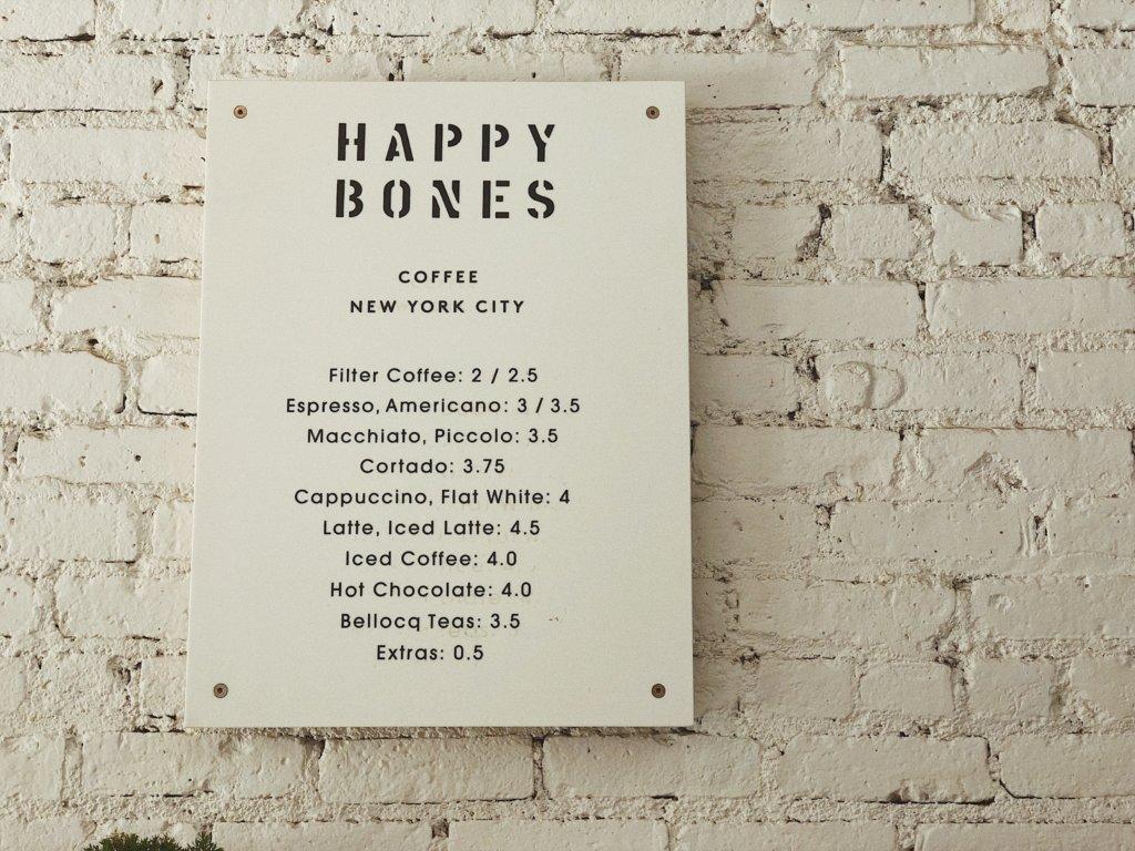 Путешествие в Нью-Йорк. Где пить кофе в Нью-Йорке? Классные кофейни в Нью-Йорке? Инстаграмные кафе Нью-Йорка. Вкусный кофе в Нью-Йорке.