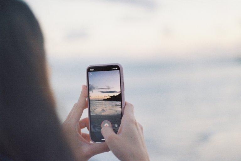 Как обрабатывать фото для Инстаграм. Как обрабатывать фото в одном стиле. Как обрабатывать фото в VSCO. Обработка фото на айфоне. Быстро обработать фото.