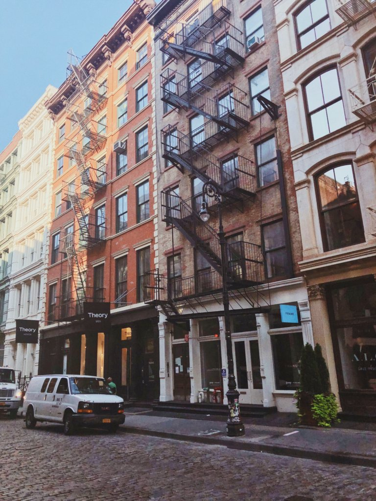Где остановиться в Нью-Йорке? Лучшие районы Нью-Йорка. Отели в Нью-Йорке цены. Апартаменты в Нью-Йорке. Где жить в Нью-Йорке туристу?