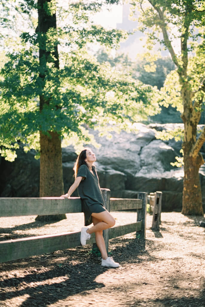 Централ парк, Нью-Йорк: маршрут прогулки с описанием и картой. Что посмотреть в Нью-Йорке? Централ парк Нью-Йорк фото. Центральный Парк Нью-Йорка описание.