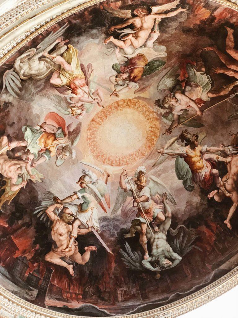 как попасть в Ватикан без очереди? Музеи Ватикана. Билеты в Ватикан