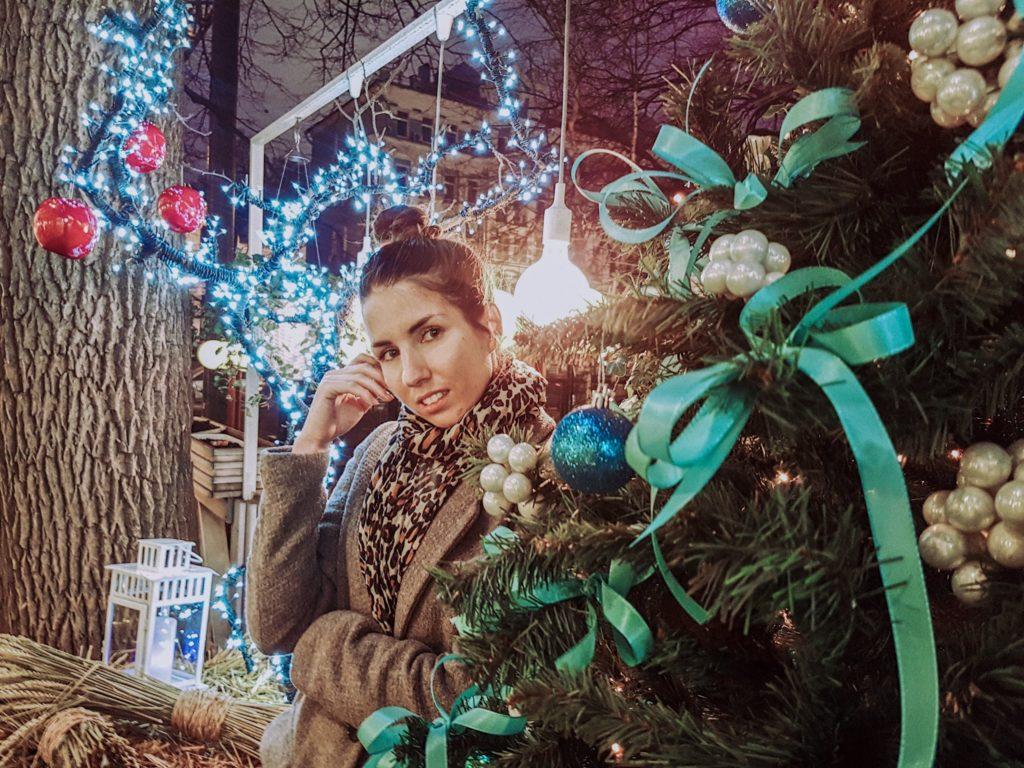 Нематериальные подарки. Запоминающиеся подарки. Что подарить? Подарок-впечатление. Путешествие в подарок | Slowsoul Татьяна Иванова