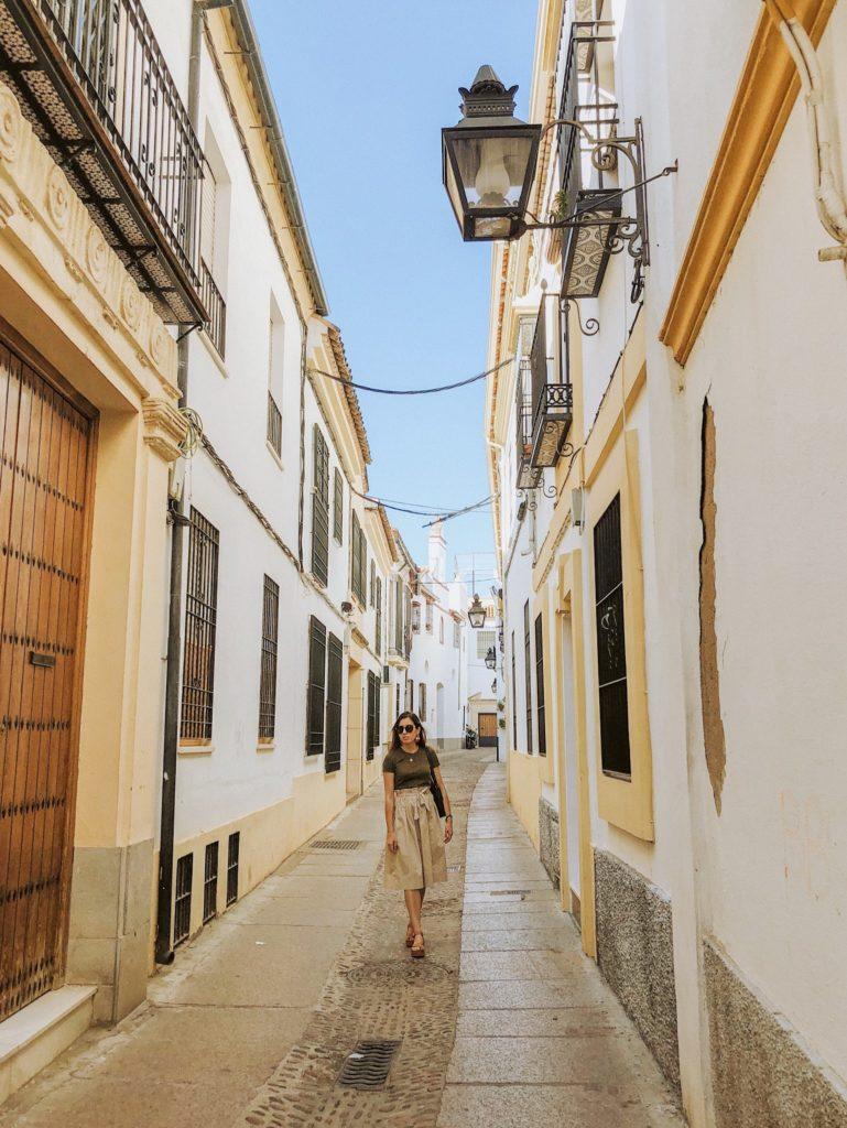 7 городов Андалусии, о которых вы не слышали. Белые города Испании. Что посмотреть в Андалусии. Кордова | Slow Soul Татьяна Иванова