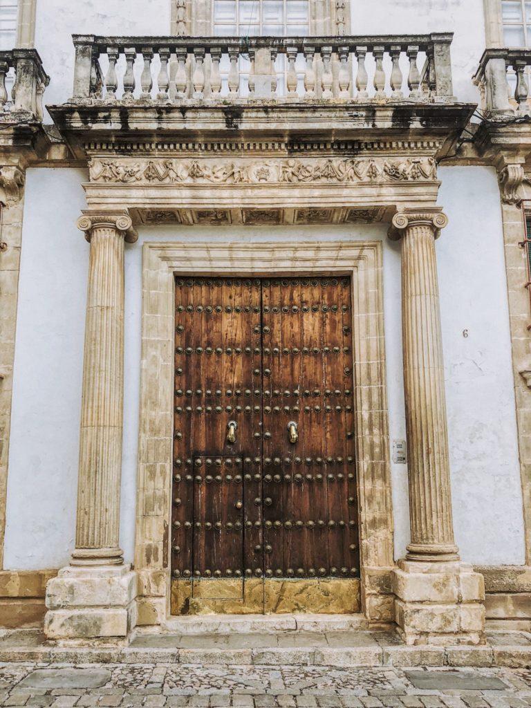 7 городов Андалусии, о которых вы не слышали. Белые города Испании. Что посмотреть в Андалусии. Херес-де-ла-Фронтера | Slow Soul Татьяна Иванова