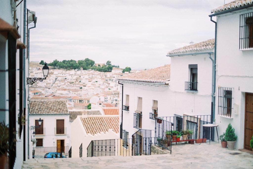 7 городов Андалусии, о которых вы не слышали. Белые города Испании. Что посмотреть в Андалусии. Антекера | Slow Soul Татьяна Иванова