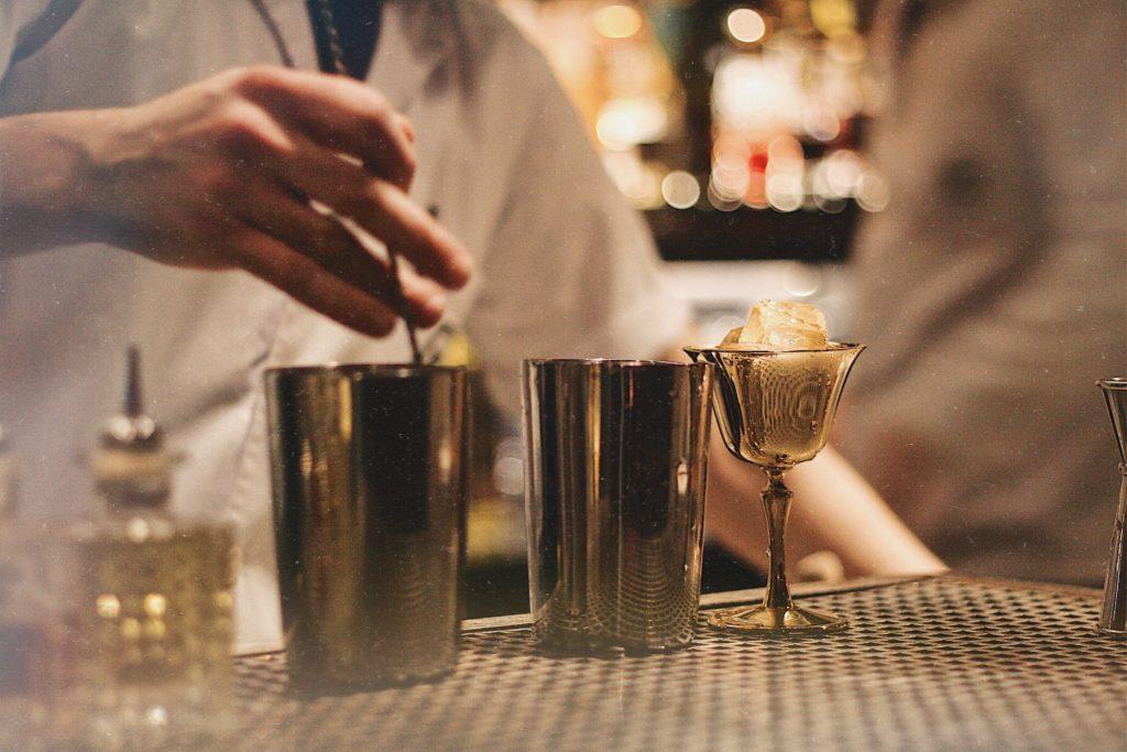 Где поесть в Милане? Вкусные рестораны Милана. Бары в Милане | SlowSoul.ru