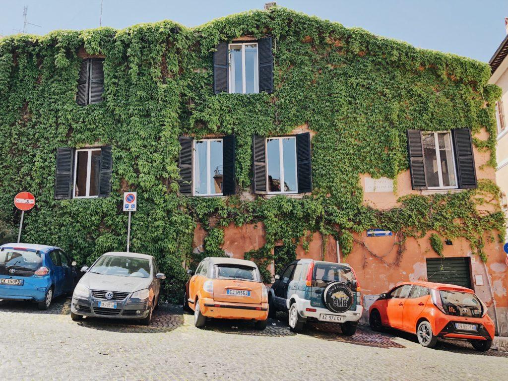 Правила движение в Европе. В Европу на своем авто. Особенности дорожного движения в Европе. Парковки в Европе. Скорость движения на дорогах Европы.