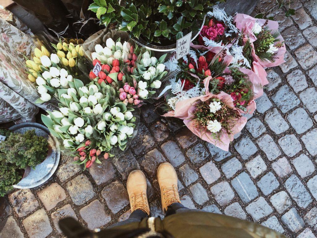 Гётеборг Швеция. Гётеборг достопримечательности. | Slow Soul блог Татьяны Ивановой