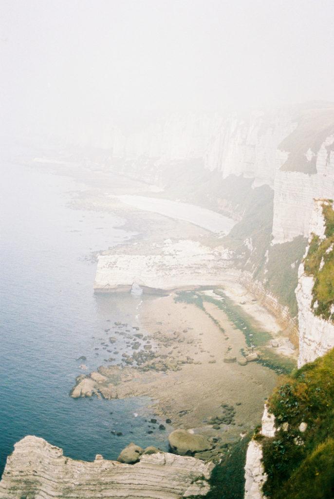 Фекан Франция фото