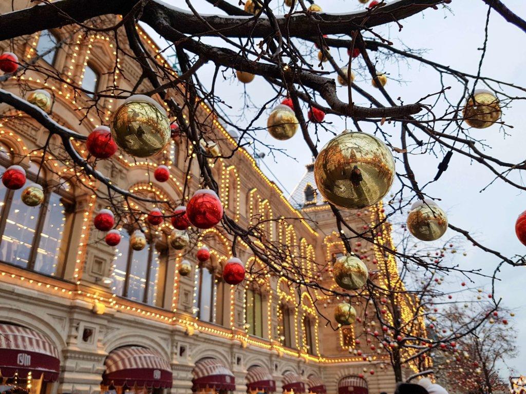 Пешие прогулки по Москве Самостоятельно маршруты с детьми новогодние зимой в выходные праздники