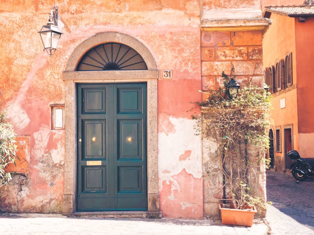 джиппинге картинки двери в домах италии эти