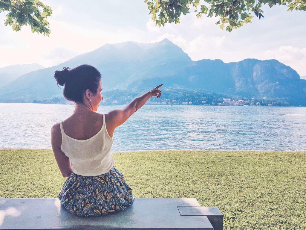 20 крутых советов, которые помогут Вам организовать путешествие в Европу на своей машине
