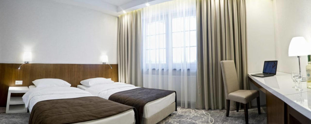 отель паджеро в польше отзыв, отель на границе с польшей, отели бяла подляска польша