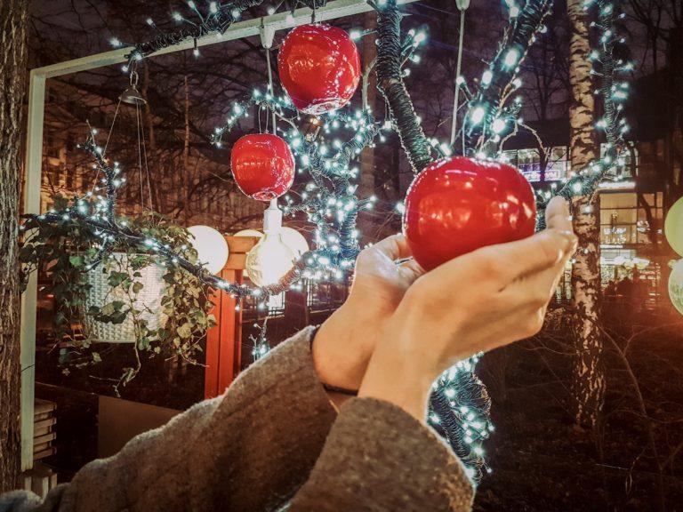 Нематериальные подарки. Запоминающиеся подарки. Что подарить? Подарок-впечатление. Путешествие в подарок.