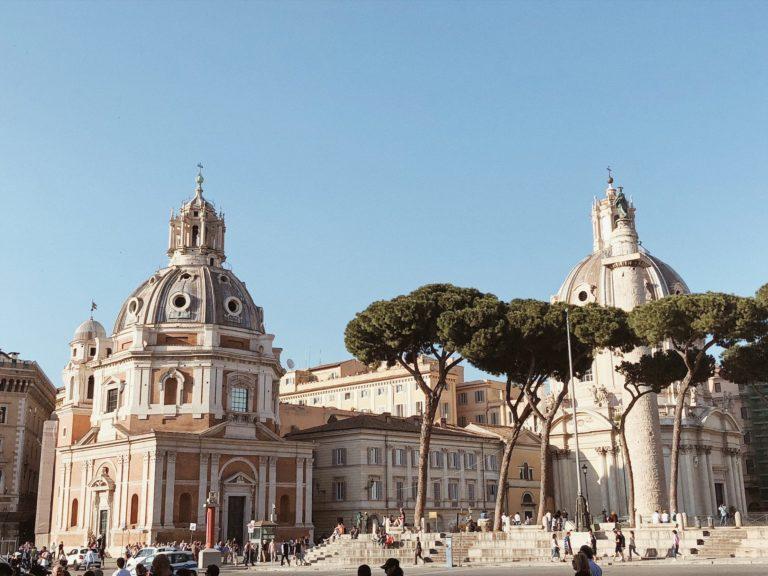 Пешие маршруты по Риму. Самостоятельные маршруты по Риму. Маршруты по Риму на карте. Путеводитель по Риму с маршрутами. Рим маршрут на 7 дней.
