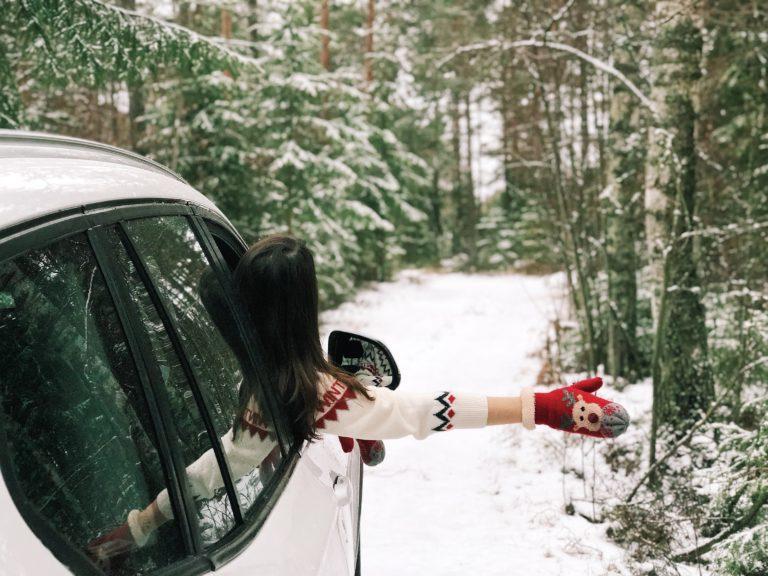 Из Москвы в Швецию на своей машине. Маршрут по Швеции на машине. Путешестие по Швеции на машине маршрут. В Стокгольм на своей машине. Швеция зимой маршрут.