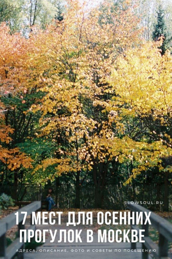 Красивые парки Москвы осенью. Где погулять в Москве осенью. Парки Москвы для фотосессий осенью. Золотая осень в Москве фото. Осень в Москве.